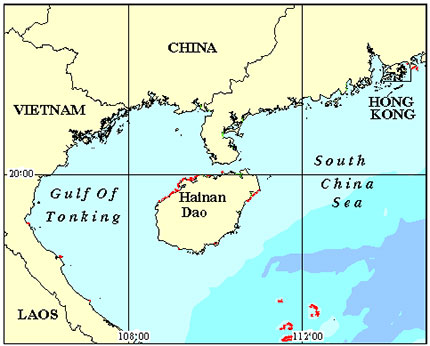 China-Coral-Reef-Maps-Blane-Peruns-TheSea