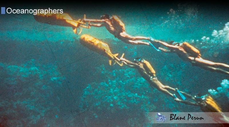 top scuba diving sites