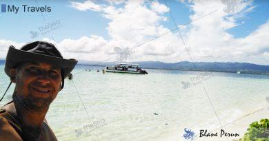 Point-A-Pitre Guadeloupe