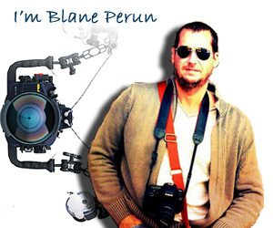 Blane Peruns TheSea.Org